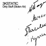 Dirty Stuff (Stolen Air)