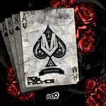 Dead Mans Hand EP