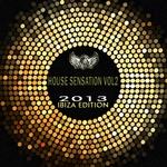 House Sensation Vol 2 (selected by Paolo Madzone Zampetti: 2013 Ibiza Edition)