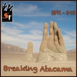 Breaking Atacama