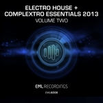 Electro House & Complextro Essentials 2013 Vol 2