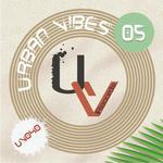 Urban Vibes 05