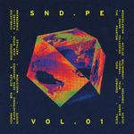 Sound Pellegrino Presents SND PE Vol 1