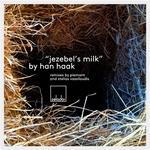 Jezebel's Milk