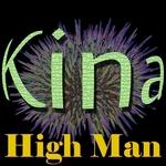 High Man