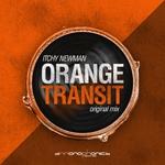Orange Transit