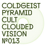 Pyramid Cult EP
