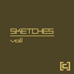 Sketches Vol 1