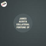 Collateral Fortune EP