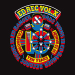 Ed Rec Vol X