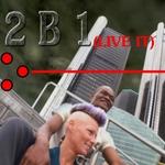2B1 (Live It)