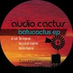 Batucactus EP