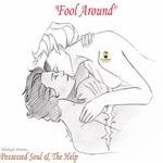 Fool Around
