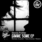 Gimme Some EP