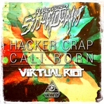 Hacker Crap