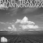 Panel Trax 036
