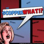 The ScopperWHAT EP