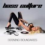 Defining Boundaries