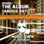 The Album Varios Artist Part 2