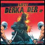 Derka Der