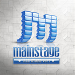 Mainstage Records: All Stars Volume 1