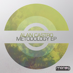 Metodology EP