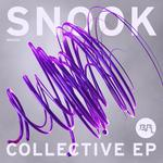 Collective EP