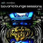 Bavaria Lounge Sessions Vol 1