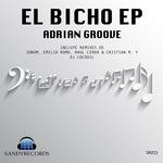 El Bicho EP