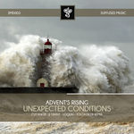 Unexcpected Conditions (remixes)