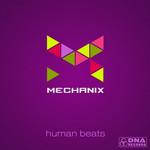 Human Beats