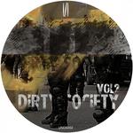 Dirty Society Vol 2