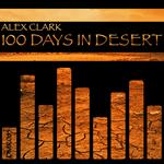 100 Days In Desert