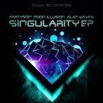 Singularity EP