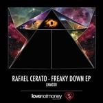 Freaky Down EP
