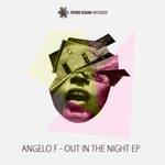 Out In The Night EP