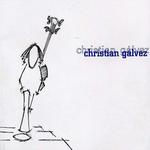 Christian Galvez