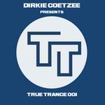 True Trance 001
