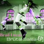 Brutal Salsa EP