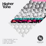 Higher Tone