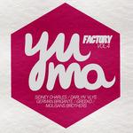 Yuma Factory Vol 4