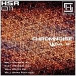Wall EP