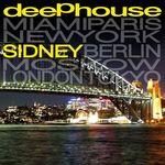 Deep House Sidney