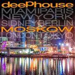 Deep House Moskow