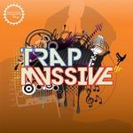 Trap Massive (Sample Pack WAV/APPLE/Massive Presets)