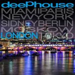 Deep House London