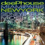 Deep House New York