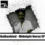 Midnight Nurse EP