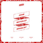 Motion EP