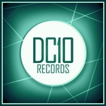 DC10 Records First Anniversary